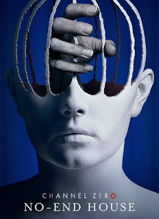 Channel Zero: Season 2, Episode 2