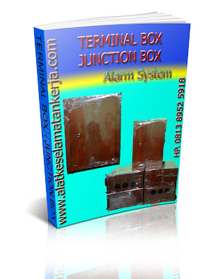 Terminal Box Junction Box