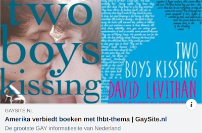 https://www.gaysite.nl/actueel/2019/09/amerika-verbiedt-boeken-met-lhbt-thema?fbclid=IwAR3t5yC7VnOzPmP0rkFX2mucn-9Spidxh2fMFJS8iFLDRYV8SQugoDrysH0