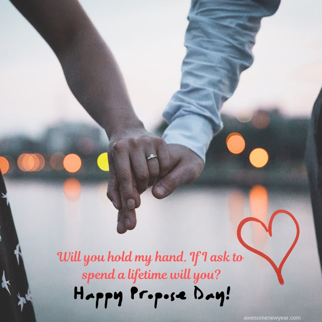 Propose-Day-Images-for-Boyfriend