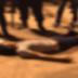 Jovem de 18 anos é baleado em festa no município de Salgado (SE)