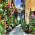 29 Most Romantic Alleys to Hike