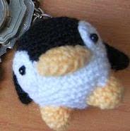 http://kekukadas.blogspot.com.es/2009/10/pinguinos.html