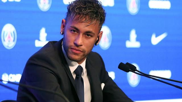 PSG vẫn nợ tiền Barca, Neymar khó lòng ra mắt