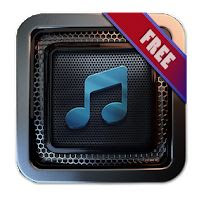 Multimedia Player Download Free