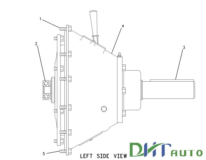 automotive wiring diagram training