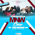 AUDIO : Mkubwa Na Wanawe (Nathan, Ge2, Catrima & Kisamaki) - Sokomoko | DOWNLOAD Mp3 SONG