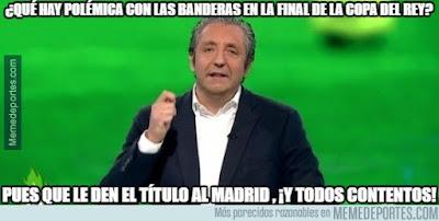 memes final copa rey barcelona sevilla