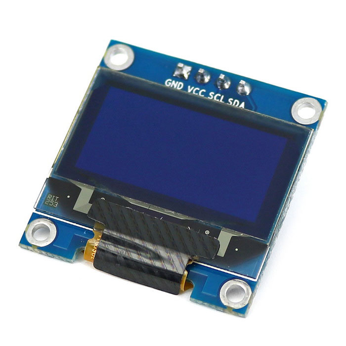 Gy altimeter accelerometer tilt meter barometer