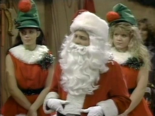 aired dec 20 1987