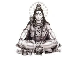 मन की इच्छा पूर्ति के लिए शिव यजुर्मंत्र  - lord Shankar Mantra