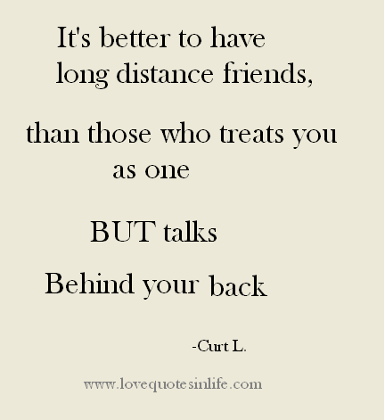 friendship-quotes-photo