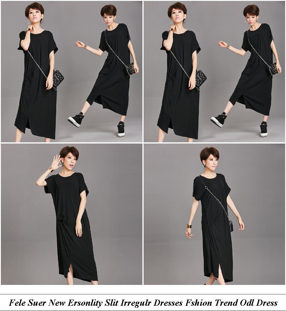 Wholesale Formal Dresses Dallas Tx - Online Shop Dresses Uk - Girls Dresses