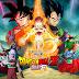 Dragon.Ball.Z.Resurrection.F.2015.720p.WEBRip.x264.AAC-ETRG