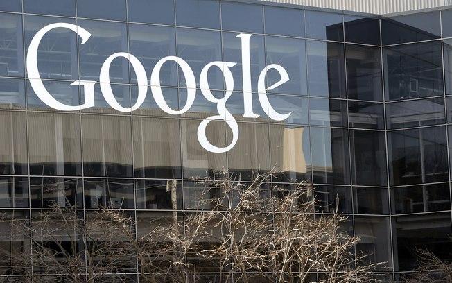 Inteligência Artificial do Google inventa seu próprio algoritmo de criptografia, mas ninguém sabe como ela funciona