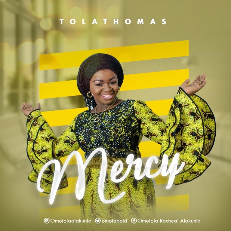 Omotola Alakunle. Download songs. Gospel Redefined