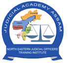 Judicial Academy , Guwahati  Recruitment for Librarian and Library Assistant: Last Date-18/05/2019