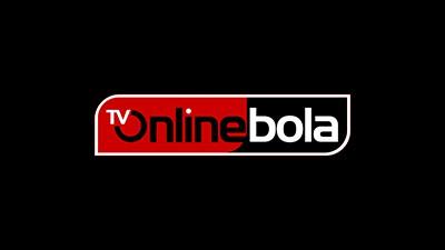 Streaming Bola