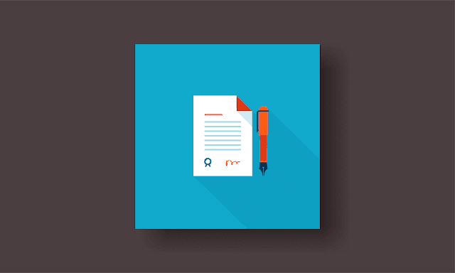 Cara Mengecek Tingkat Plagiarisme Pada Konten Artikel