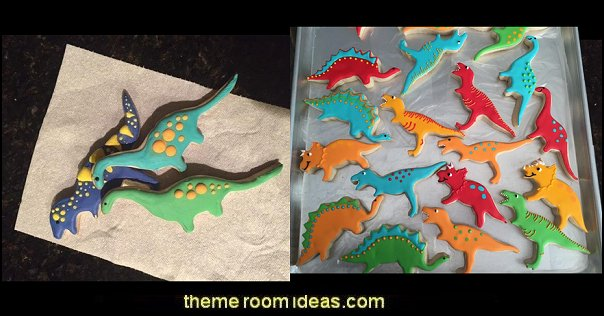 Dinosaur birthday party Supplies - dinosaur party decorations - Dinosaur Party Theme - dinosaur party decoration ideas - Dinosaur Dino Party Decoration Supplies - Prehistoric Dinosaur Party  - Dinosaur Theme Kids Birthday Party Decoration - dinosaur themed birthday party ideas - jungle safari party props