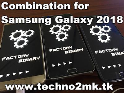SM-J737V Combination File Free Download U1