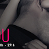 Blog Tour & Giveaway - BURN FOR YOU by J.T. Geissinger