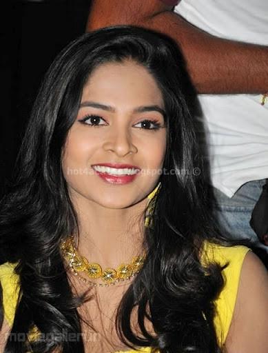 Madhumitha Latest Photo Gallery