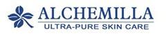 Alchemilla Organic