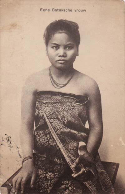 mengagumi kecantikan wanita indonesia tempo dulu   tipsiana