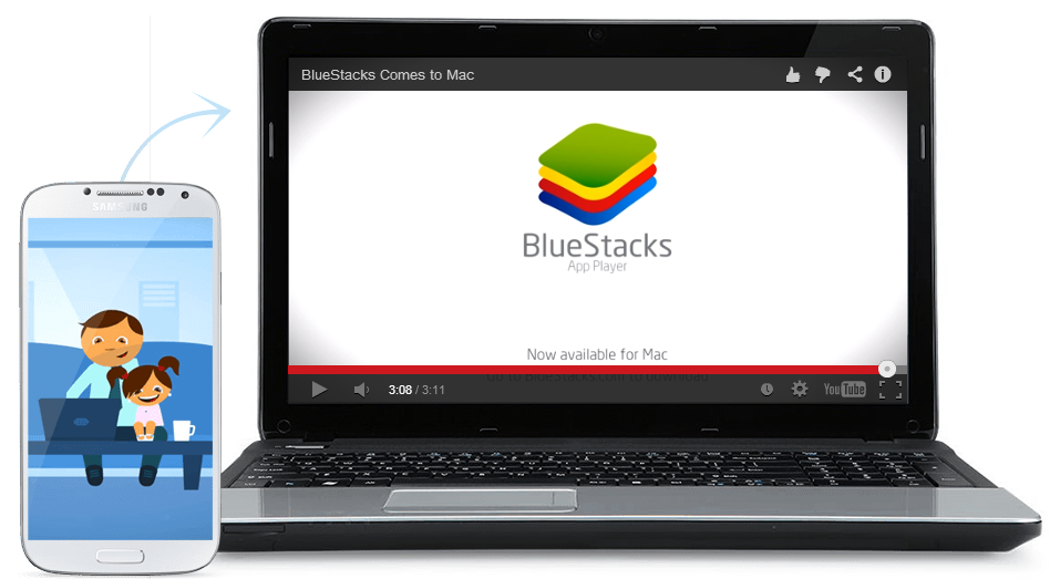 how to run mobile apps on pc without bluestacks