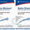 Buku Manual PKB KS/M Online (Moda Daring) Bagi Kepala Sekolah/Madrasah