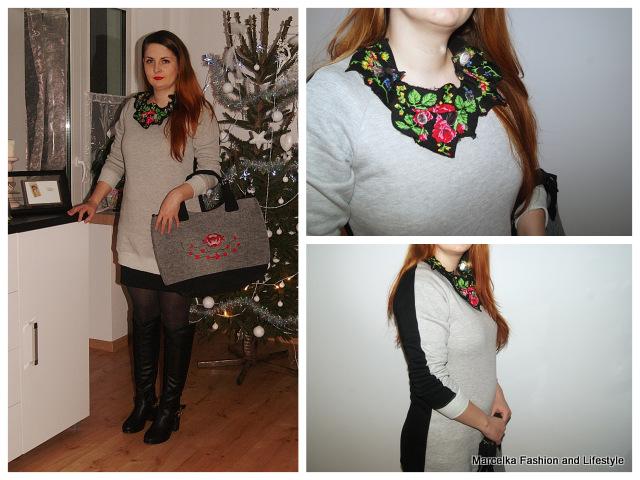 http://marcelka-fashion.blogspot.com/2015/01/zimowa-stylizacja-z-ciepa-dwukolorowa.html