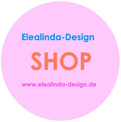 Elealinda-Design Download Shop