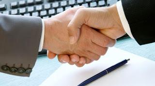5 Formula Kesuksesan Bisnis Anda