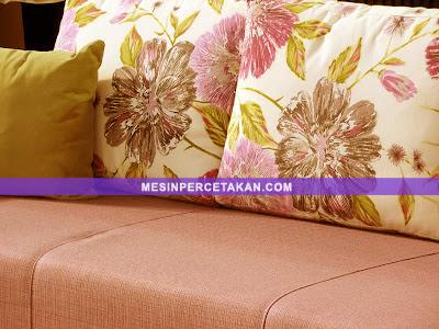 print sarung bantal sofa