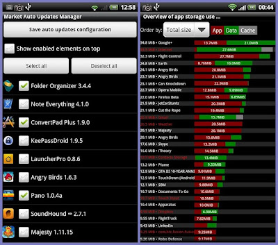 Titanium backup pro key root apk v7 6 0 android4store for Titanium app templates