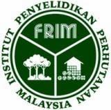 Kerja Kosong (FRIM) Institut Penyelidikan Perhutanan Malaysia Jun 2016.