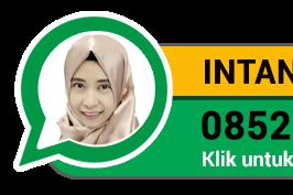 Informasi dan Pendaftaran