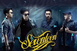 Kumpulan Lagu Seventeen Lengkap Download Mp3 Terpopuler