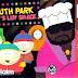 Roms de Nintendo 64 South Park  Chef s Luv Shack  (Ingles)  INGLES descarga directa