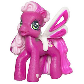 My Little Pony Cheerilee French Variant Singles Ponyville Figure