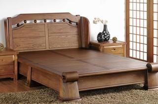 Aprenda a construir e reformar escolhendo uma cama de casal - Modelo de camas ...