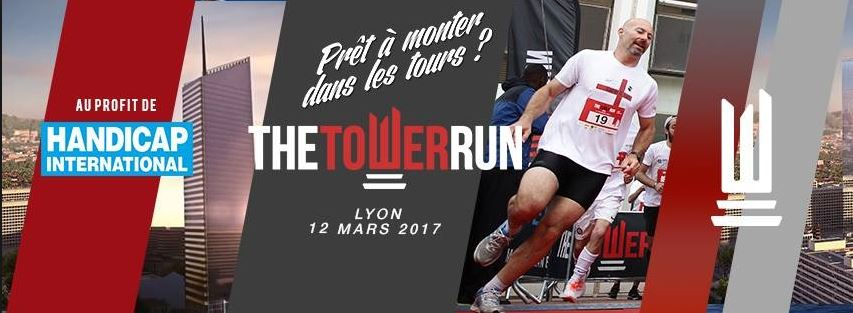 tower run lyon