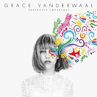 Download Lirik Grace Vanderwall – Light The Sky