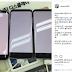 Samsung Việt Nam chính thức phản hồi về việc màn hình Galaxy S8 bị ám đỏ, khẳng định có thể khắc phục bằng phần mềm