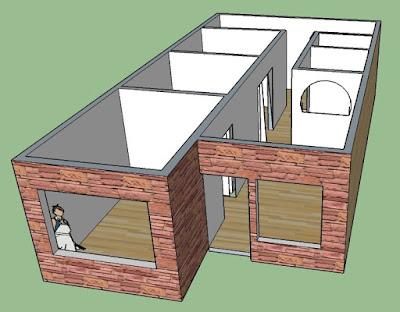 mejorando tu casa