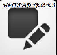 tips-and-tricks-of-notepad