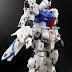 "Custom Build: RG x HG 1/144 RX-78GP03S Gundam ""Dendrobium Stamen"""