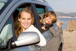 Prepaying For Car Rentals Is Tempting, But Is It Worth It?