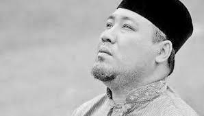 Pak Yus Dalam Kenangan
